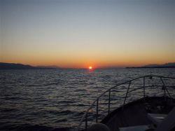 075.sunset_aegaeis