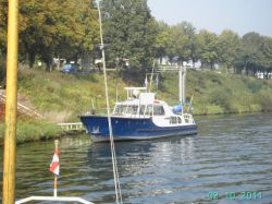 084.altes_wsp-boot