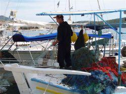 094.fischereiboote-limin-korphos