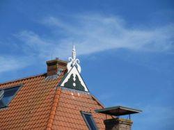152.Friesischer-Dachgiebel