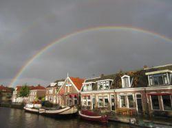157-Regenbogen_in_Sneek