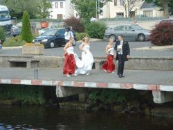 173-Irish_marriage