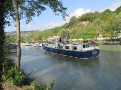 186_Ausfahrt_auf_die_Donau