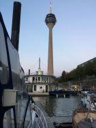 194_Yachthafen-Duesseldorf
