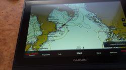 205_Navigation