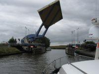 219-Bruecke-von-Leeuwarden