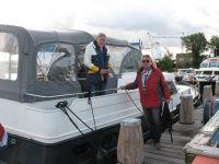 220-Captain_Kalle_und_Captain_Harald