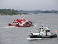224-Meßboot_Erft_und_Feuerloeschboot_Duisburg