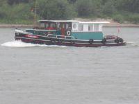226-Sportboot_CARUSO_bei_km_800_in_der_Bergfahrt